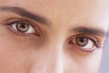 KT Inc eyes